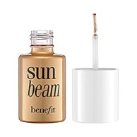 Benefit Cosmetics Sun Beam