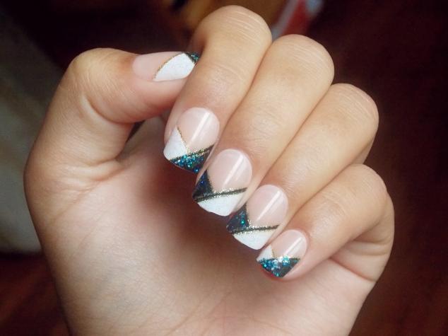 ImPress Press-On Manicure by Broadway Nails in Wink Wink